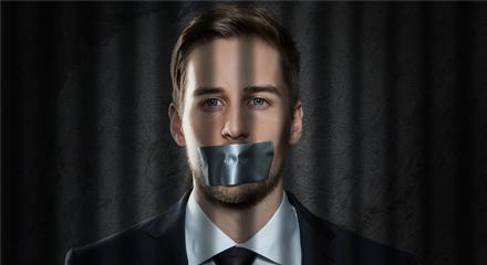 адвокат при измама или клевета в софия